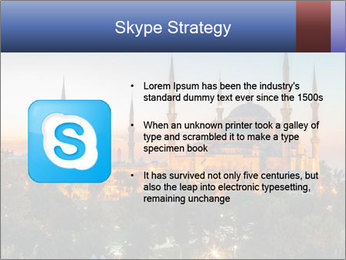 0000078234 PowerPoint Template - Slide 8