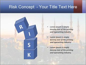 0000078234 PowerPoint Templates - Slide 81