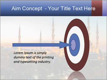 0000078234 PowerPoint Template - Slide 83