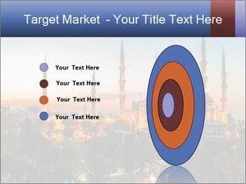 0000078234 PowerPoint Templates - Slide 84