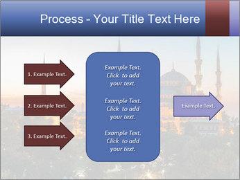 0000078234 PowerPoint Templates - Slide 85