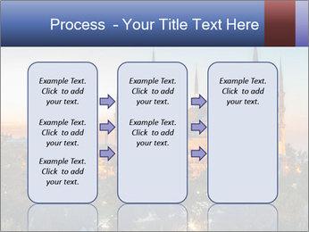 0000078234 PowerPoint Templates - Slide 86