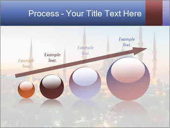 0000078234 PowerPoint Template - Slide 87