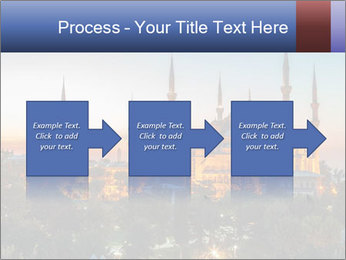 0000078234 PowerPoint Template - Slide 88