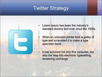 0000078234 PowerPoint Templates - Slide 9