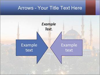 0000078234 PowerPoint Templates - Slide 90