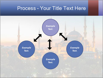 0000078234 PowerPoint Template - Slide 91