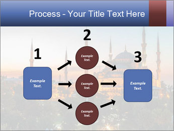 0000078234 PowerPoint Template - Slide 92