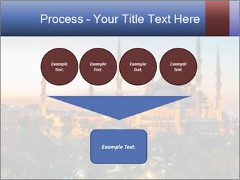 0000078234 PowerPoint Template - Slide 93