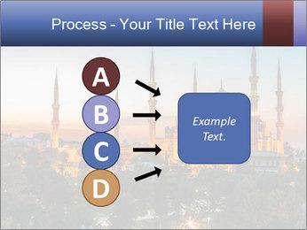 0000078234 PowerPoint Templates - Slide 94