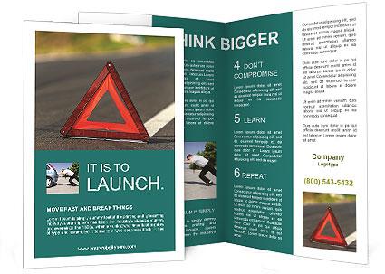 0000078235 Brochure Templates