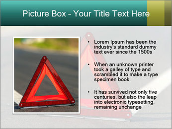 0000078235 PowerPoint Template - Slide 13