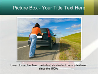 0000078235 PowerPoint Template - Slide 15