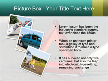 0000078235 PowerPoint Template - Slide 17