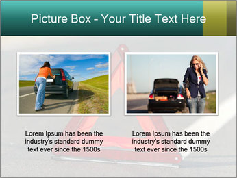 0000078235 PowerPoint Template - Slide 18
