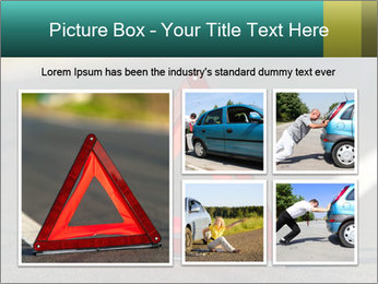 0000078235 PowerPoint Template - Slide 19