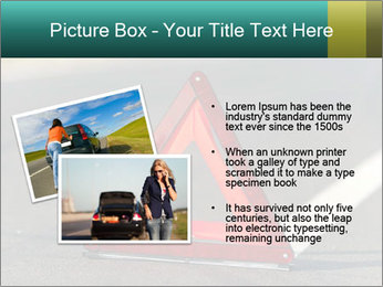 0000078235 PowerPoint Template - Slide 20