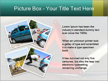0000078235 PowerPoint Template - Slide 23