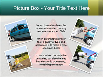 0000078235 PowerPoint Template - Slide 24