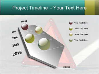 0000078235 PowerPoint Template - Slide 26