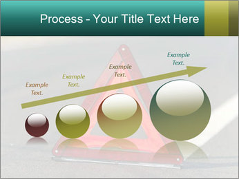 0000078235 PowerPoint Template - Slide 87