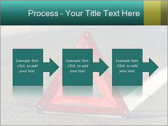 0000078235 PowerPoint Template - Slide 88