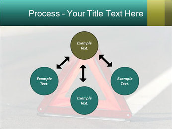 0000078235 PowerPoint Template - Slide 91