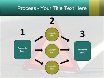 0000078235 PowerPoint Template - Slide 92