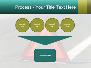 0000078235 PowerPoint Template - Slide 93
