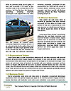 0000078235 Word Templates - Page 4