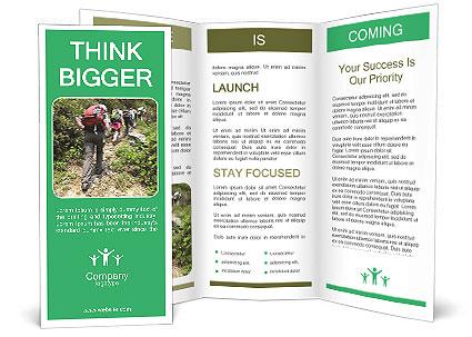 0000078236 Brochure Templates