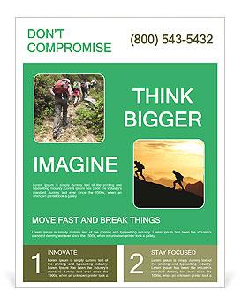 0000078236 Flyer Templates