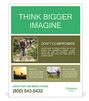 0000078236 Poster Template