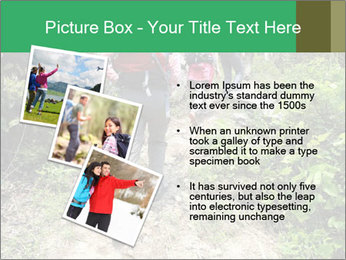 0000078236 PowerPoint Templates - Slide 17