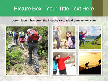 0000078236 PowerPoint Templates - Slide 19