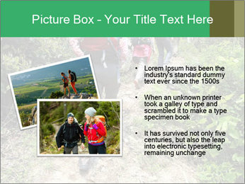 0000078236 PowerPoint Templates - Slide 20
