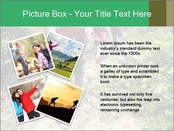 0000078236 PowerPoint Templates - Slide 23