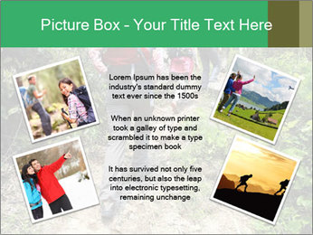 0000078236 PowerPoint Templates - Slide 24