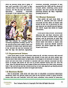0000078236 Word Template - Page 4