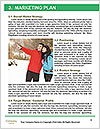 0000078236 Word Template - Page 8