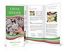 0000078237 Brochure Templates