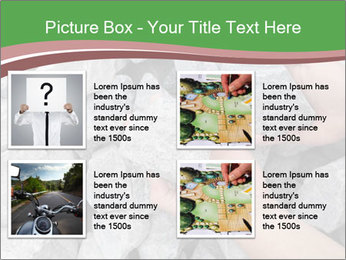 0000078237 PowerPoint Template - Slide 14