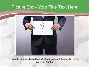 0000078237 PowerPoint Template - Slide 16