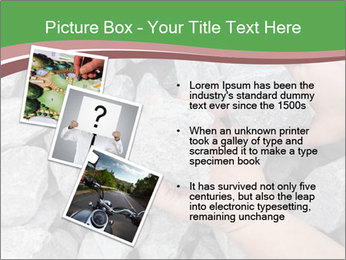 0000078237 PowerPoint Template - Slide 17