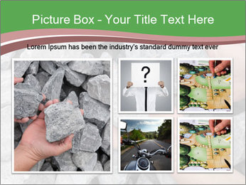 0000078237 PowerPoint Template - Slide 19