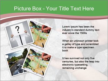 0000078237 PowerPoint Template - Slide 23