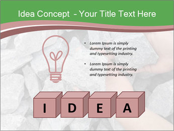 0000078237 PowerPoint Template - Slide 80
