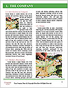 0000078237 Word Templates - Page 3