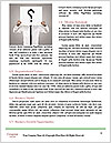 0000078237 Word Templates - Page 4