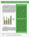 0000078237 Word Templates - Page 6